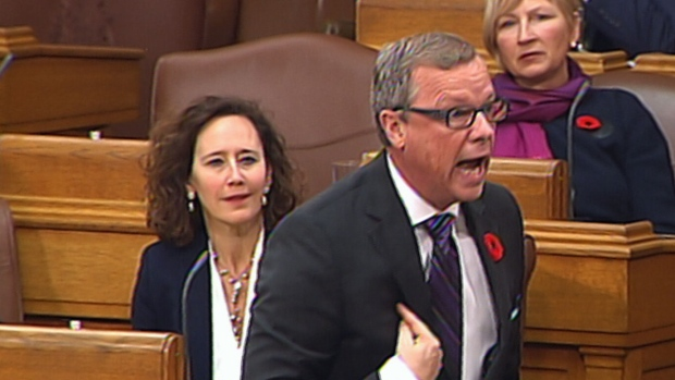 brad-wall-in-sask-legislative-assembly-on-nov-3-2016